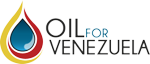 Oil for Venezuela – We develop depoliticized solutions